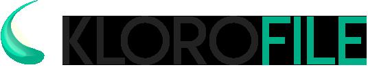 Klorofile Création de site ecommerce Annecy